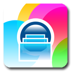 Retake Toolbox icon