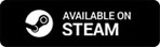 steam badge
